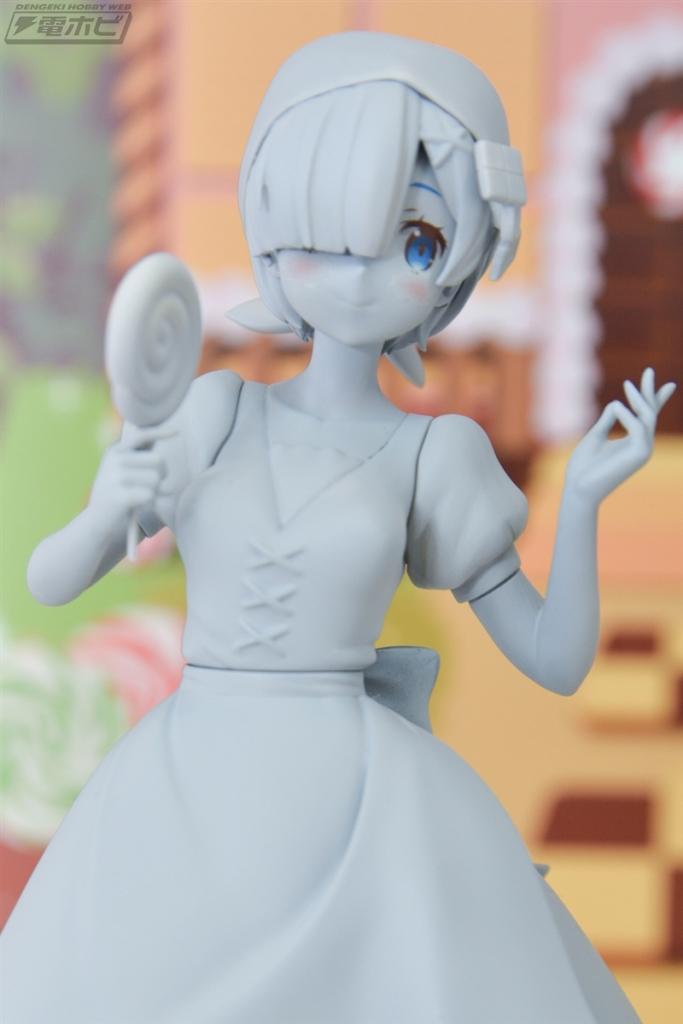 f:id:dagashiya-kei-chan:20190828122313j:plain