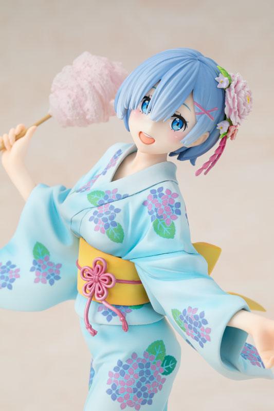 f:id:dagashiya-kei-chan:20190909082945j:plain