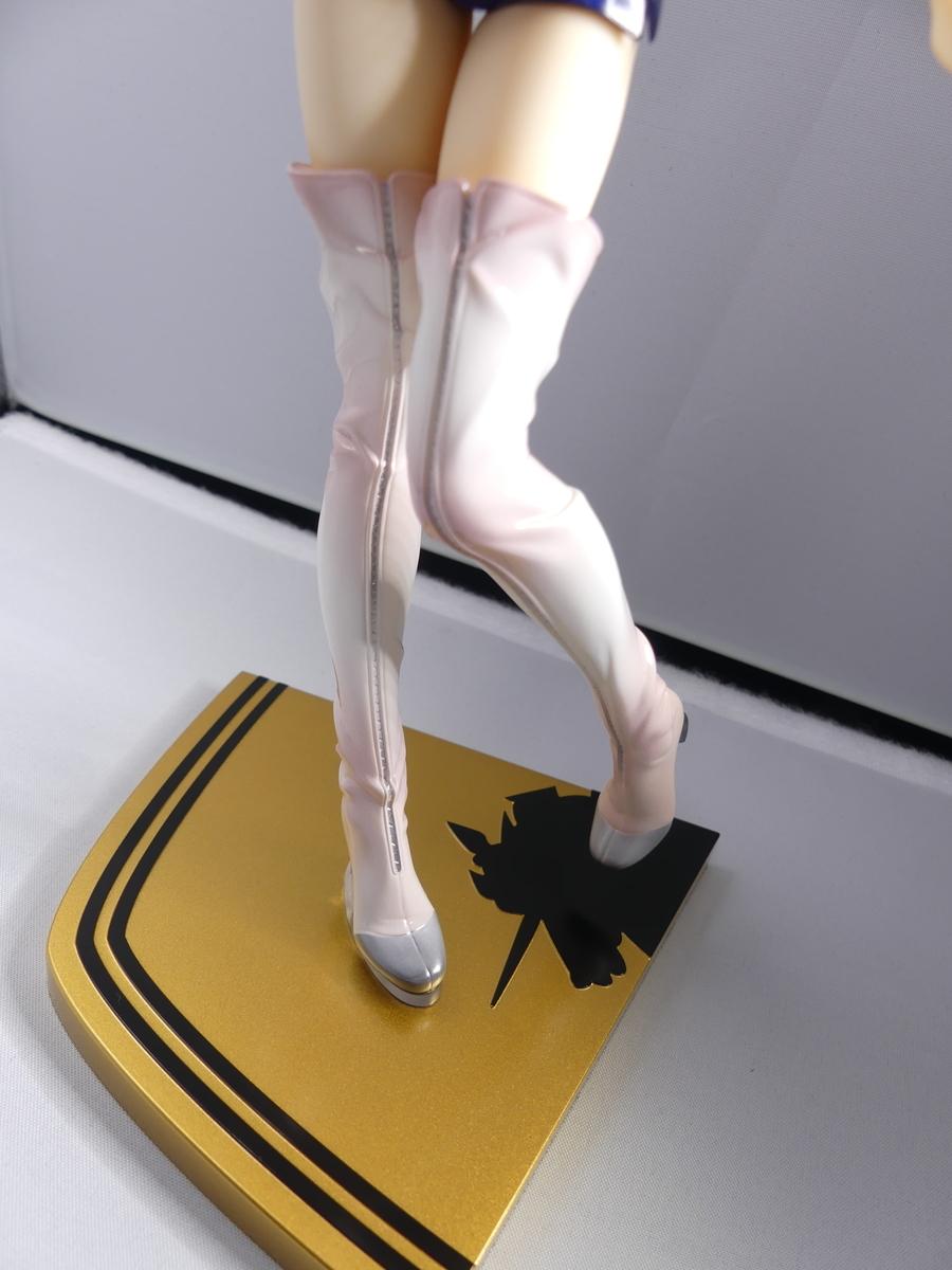 f:id:dagashiya-kei-chan:20190914010956j:plain