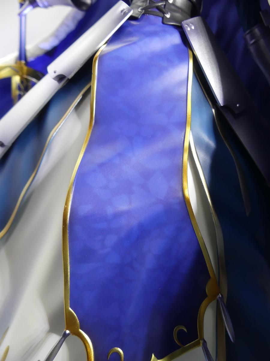 f:id:dagashiya-kei-chan:20190920232840j:plain