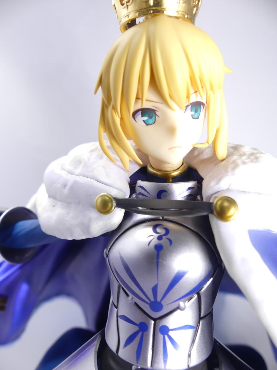 f:id:dagashiya-kei-chan:20190920233811j:plain