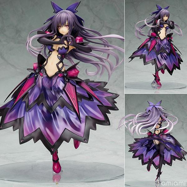 f:id:dagashiya-kei-chan:20190927111725j:image