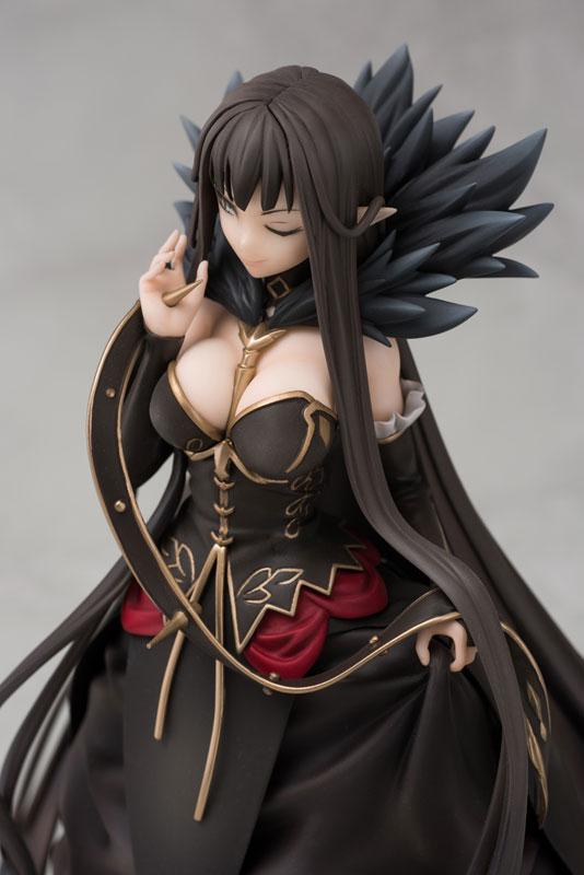f:id:dagashiya-kei-chan:20191003002708j:plain