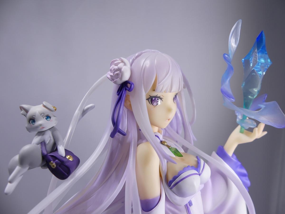 f:id:dagashiya-kei-chan:20191003074402j:plain