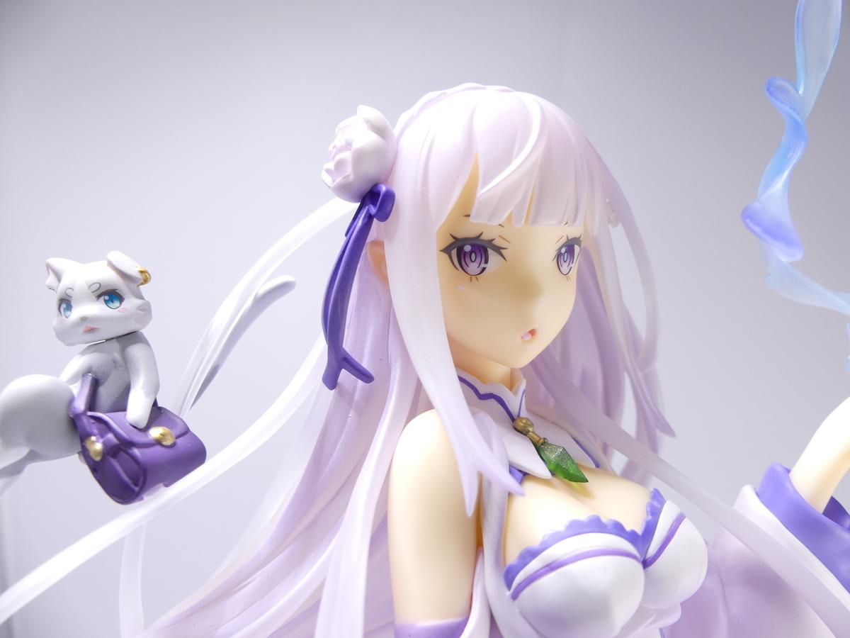 f:id:dagashiya-kei-chan:20191003074434j:plain
