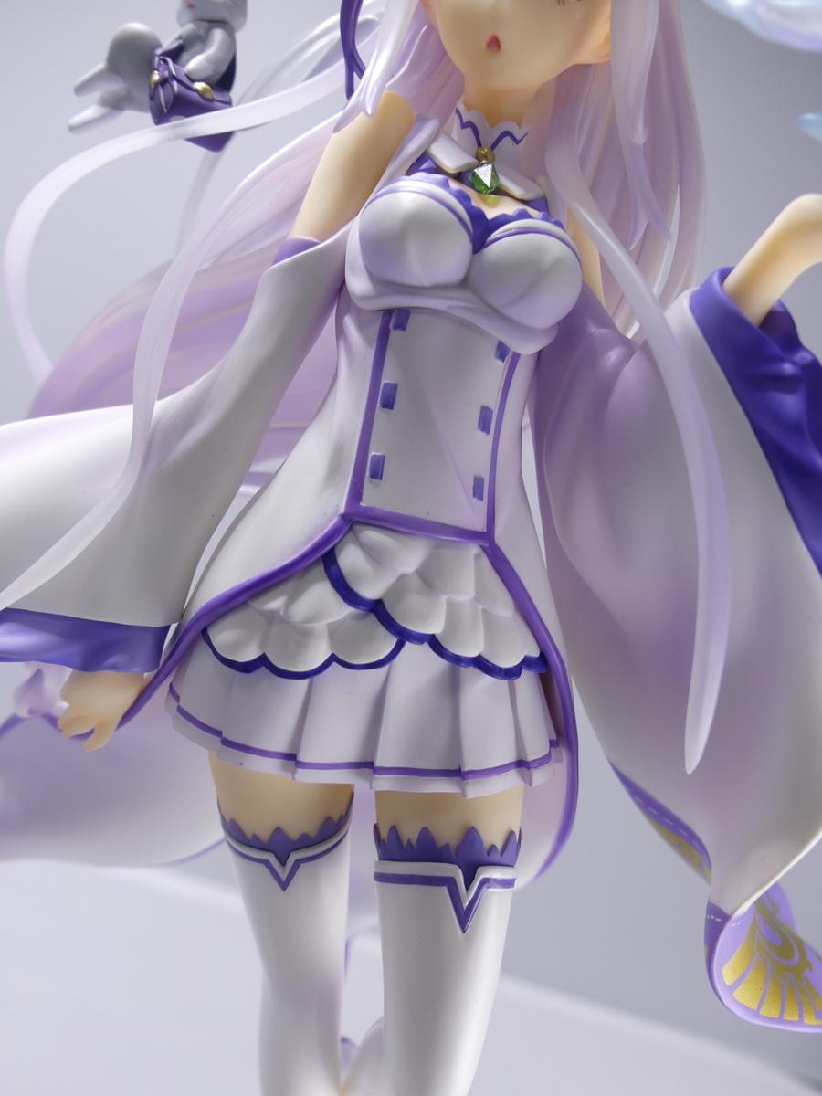 f:id:dagashiya-kei-chan:20191003075125j:plain