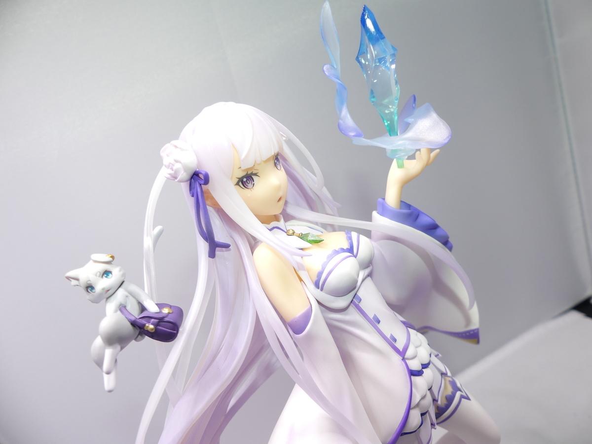 f:id:dagashiya-kei-chan:20191003075257j:plain