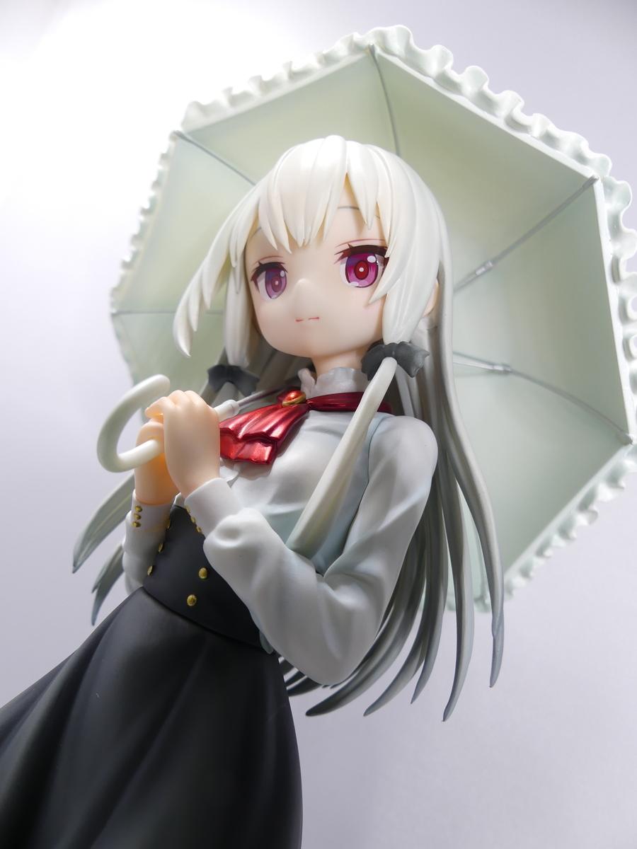 f:id:dagashiya-kei-chan:20191010083157j:plain