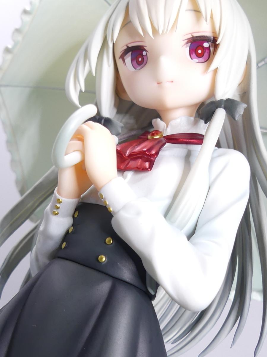 f:id:dagashiya-kei-chan:20191010083731j:plain