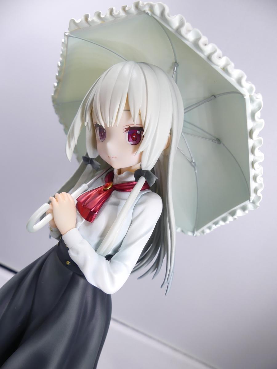 f:id:dagashiya-kei-chan:20191010083821j:plain