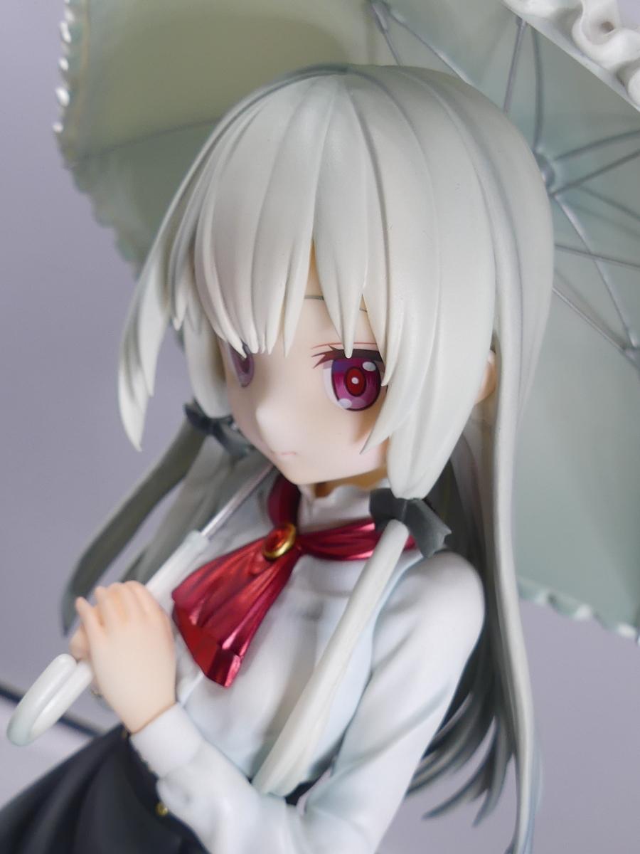 f:id:dagashiya-kei-chan:20191010083925j:plain