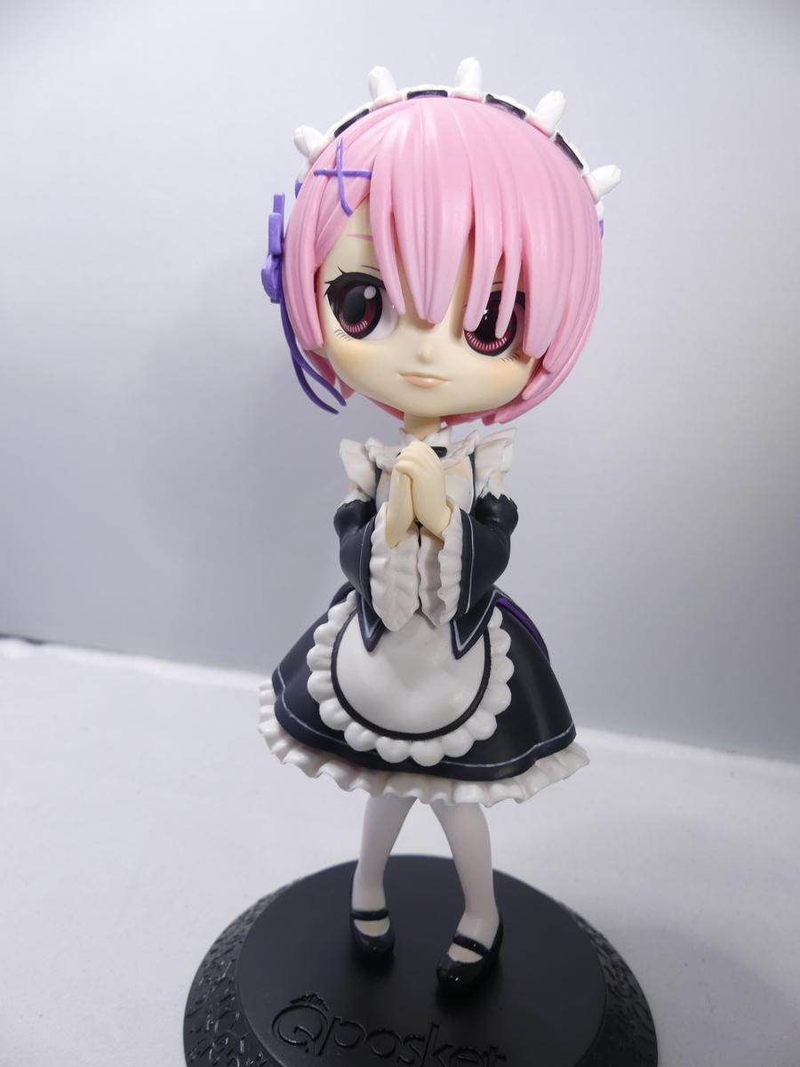 f:id:dagashiya-kei-chan:20191010111729j:plain