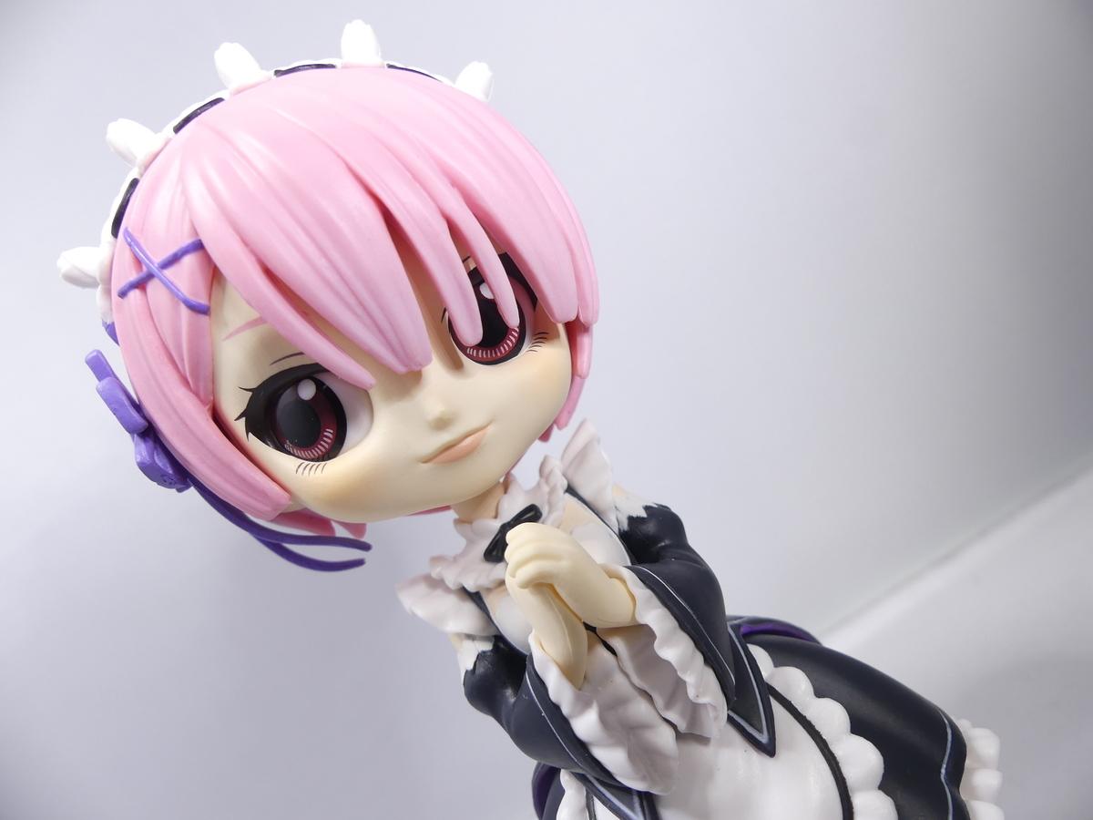 f:id:dagashiya-kei-chan:20191010111818j:plain