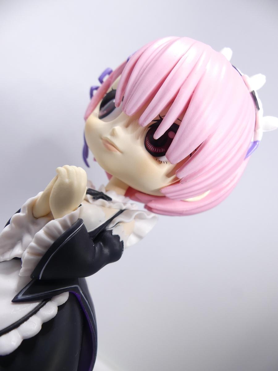 f:id:dagashiya-kei-chan:20191010111835j:plain