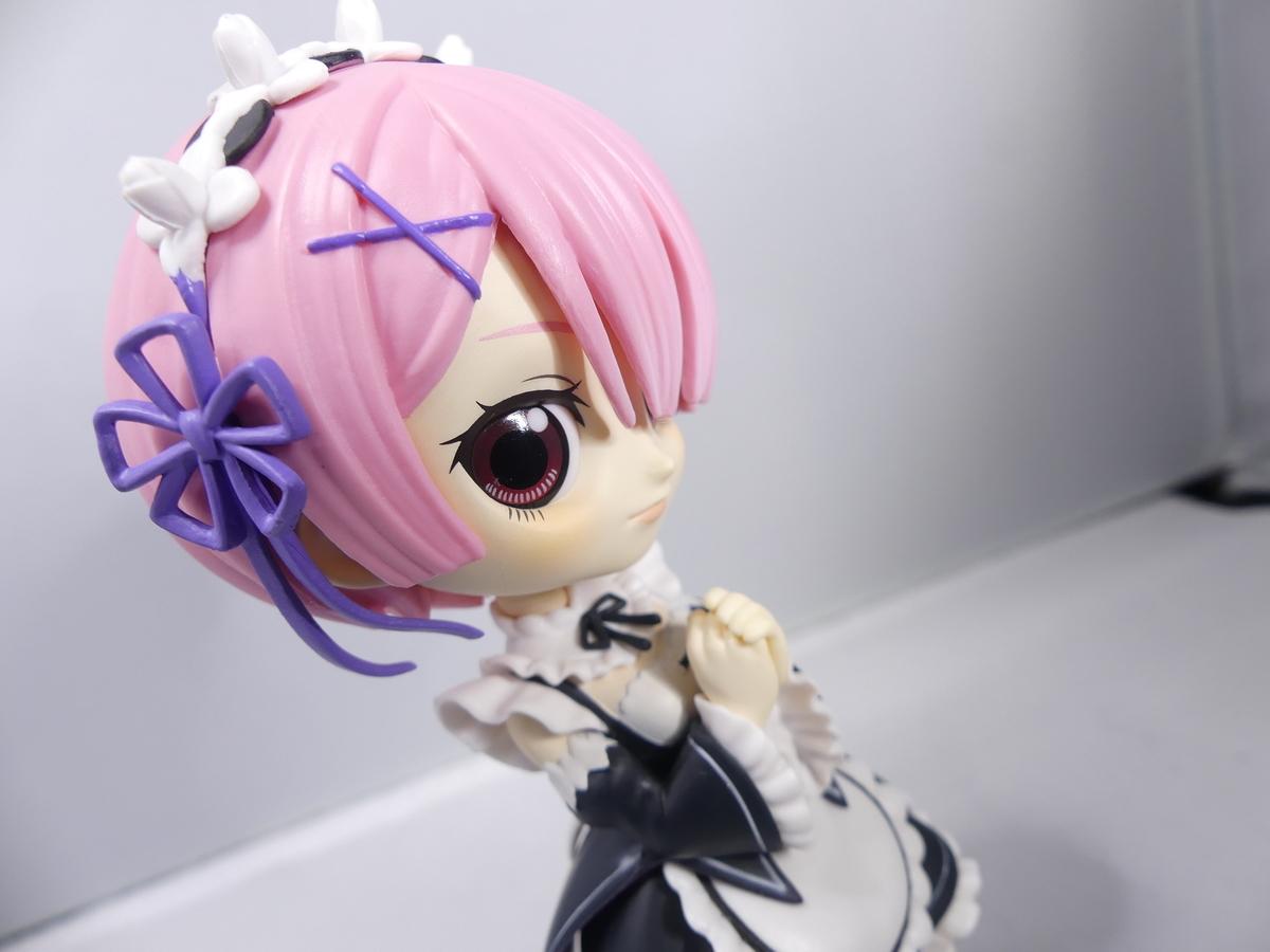 f:id:dagashiya-kei-chan:20191010111851j:plain