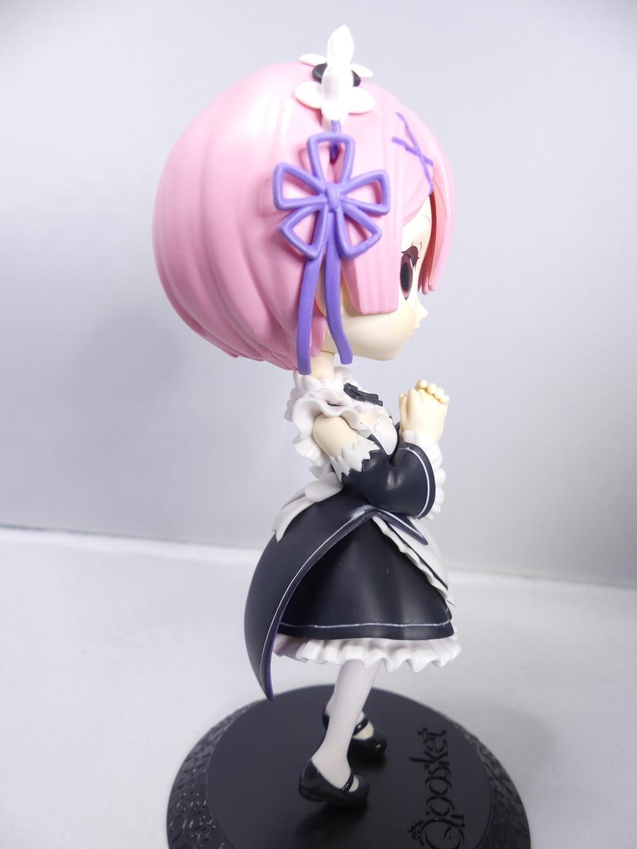 f:id:dagashiya-kei-chan:20191010111909j:plain