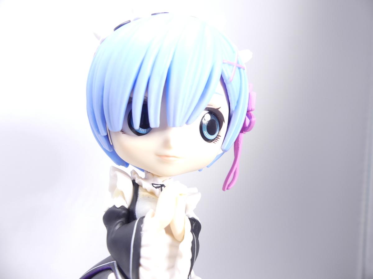 f:id:dagashiya-kei-chan:20191010112801j:plain