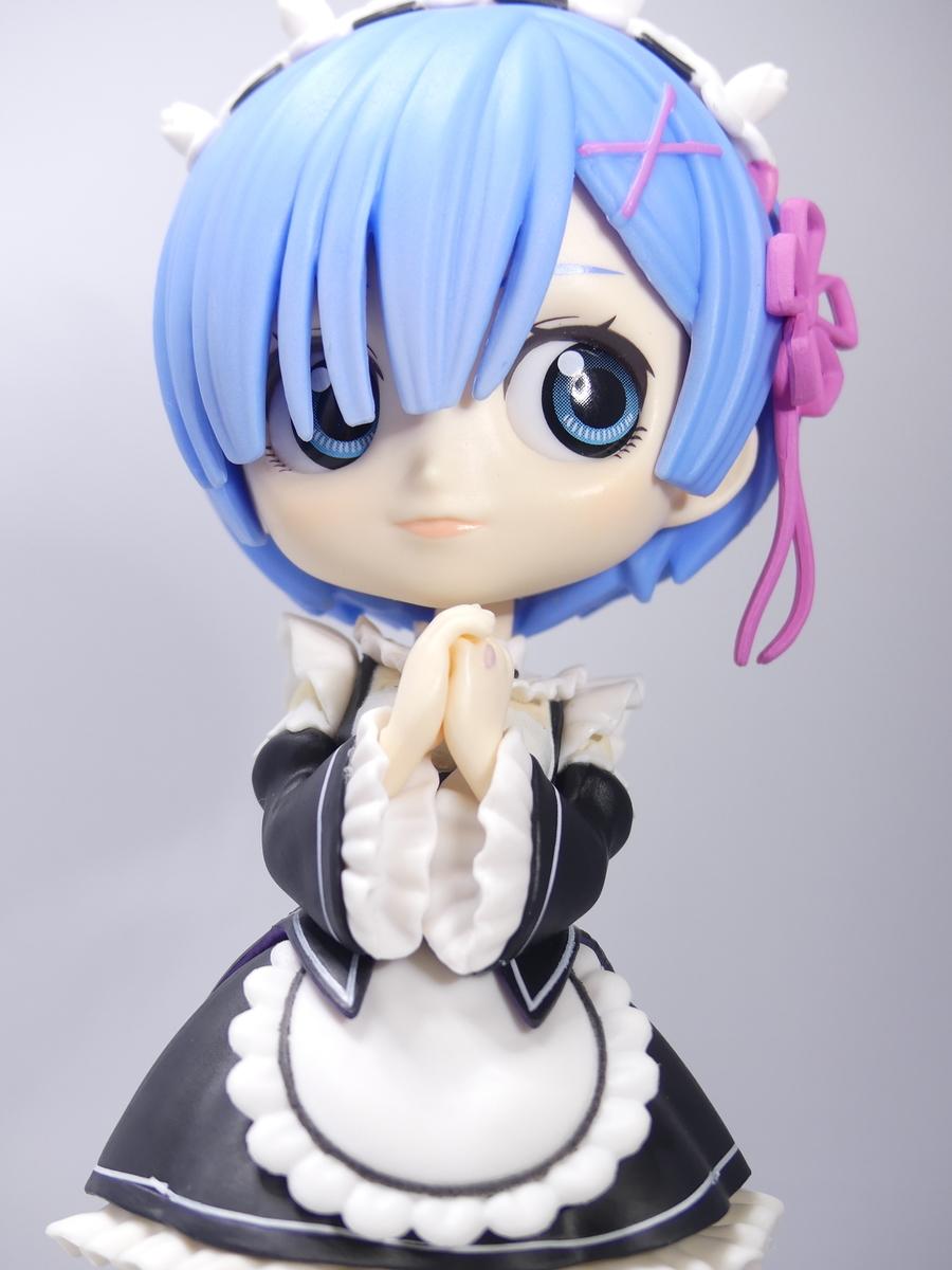 f:id:dagashiya-kei-chan:20191010112832j:plain