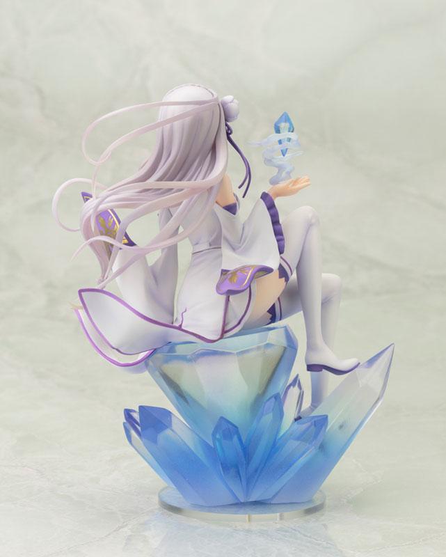 f:id:dagashiya-kei-chan:20191016103117j:plain