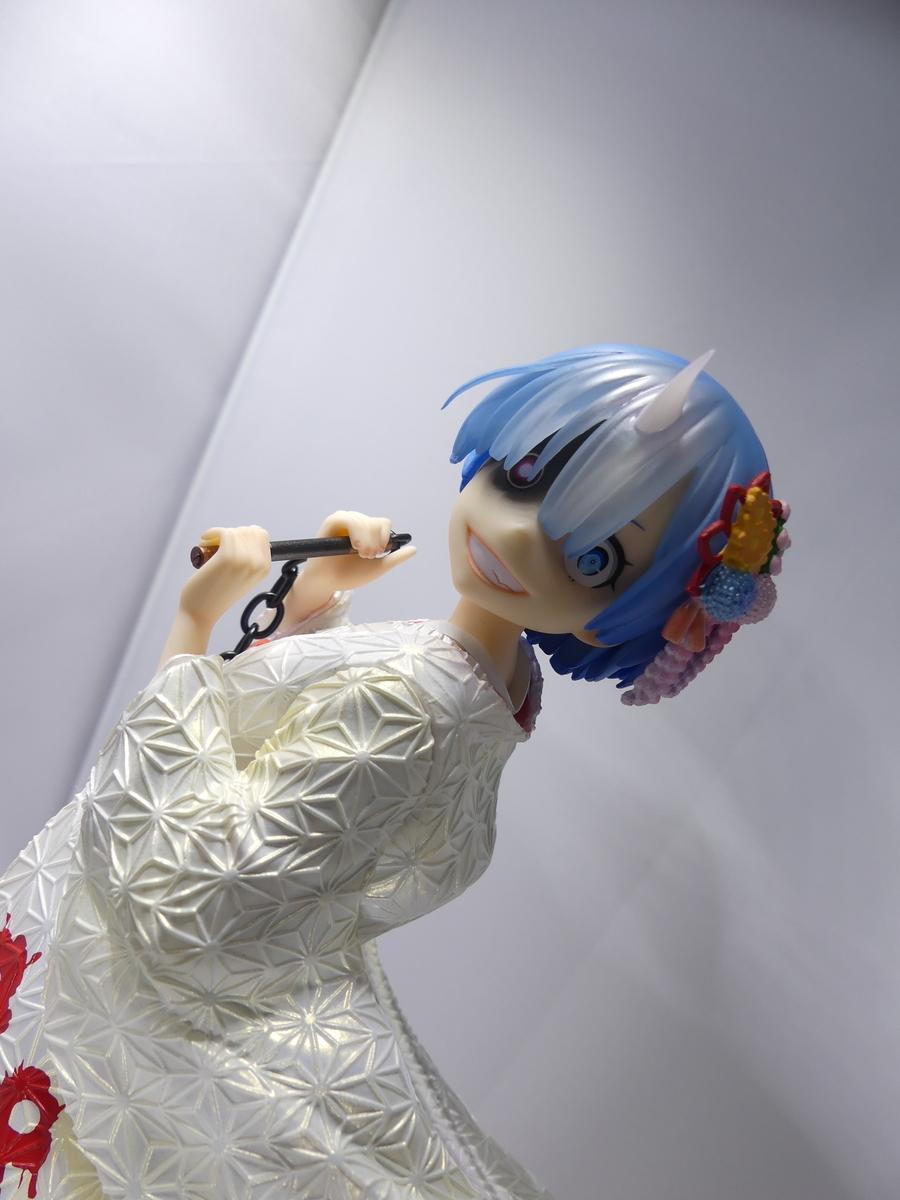 f:id:dagashiya-kei-chan:20191017091435j:plain