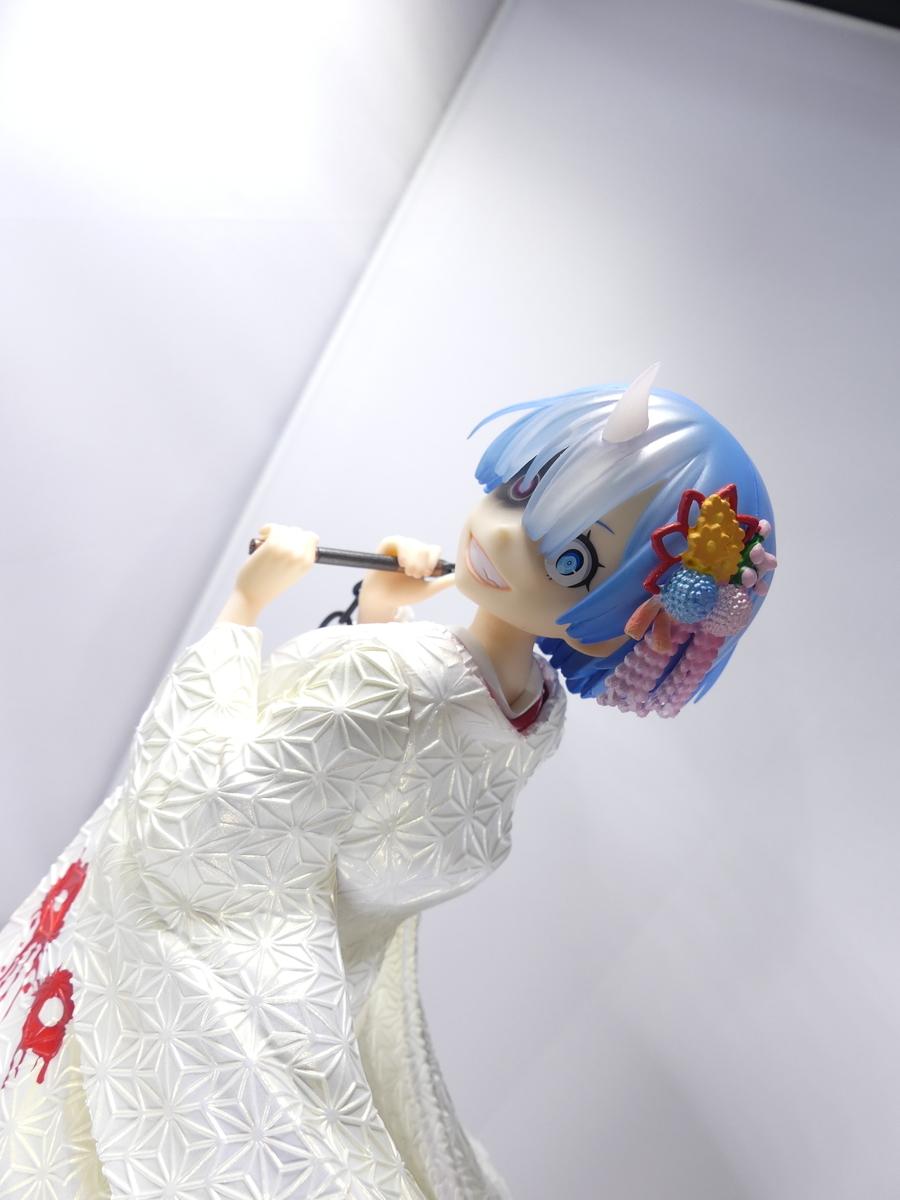 f:id:dagashiya-kei-chan:20191017091533j:plain