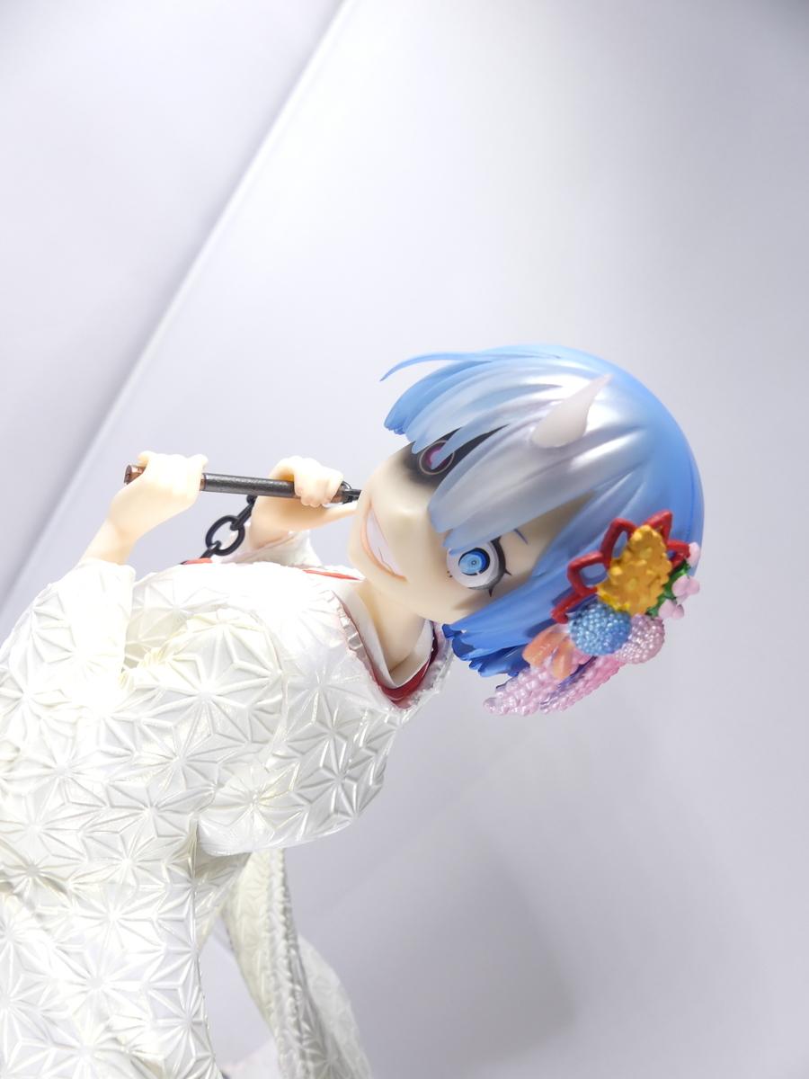 f:id:dagashiya-kei-chan:20191017091548j:plain