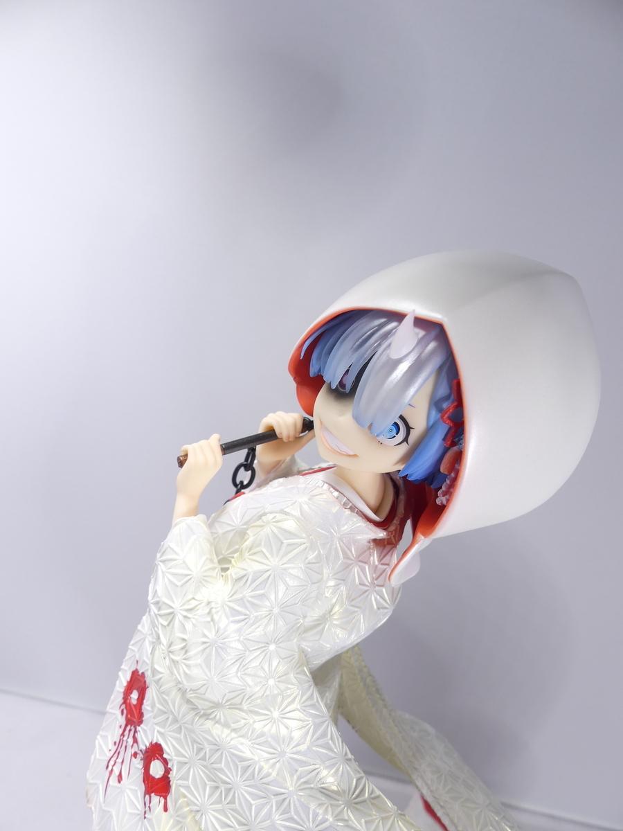 f:id:dagashiya-kei-chan:20191017092214j:plain