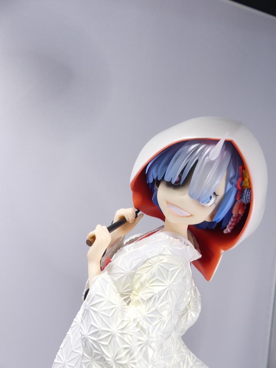 f:id:dagashiya-kei-chan:20191017092229j:plain