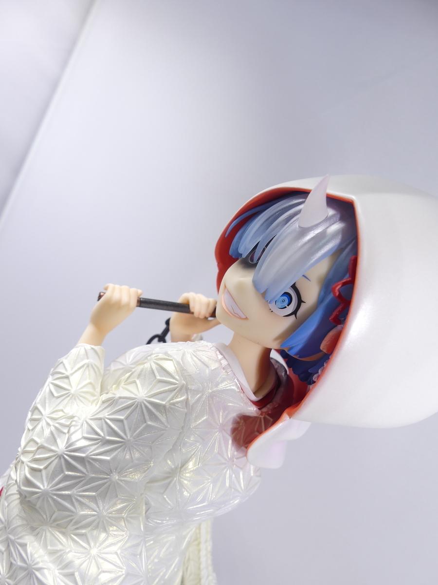 f:id:dagashiya-kei-chan:20191017092257j:plain