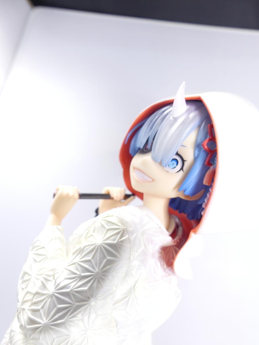 f:id:dagashiya-kei-chan:20191017092308j:plain