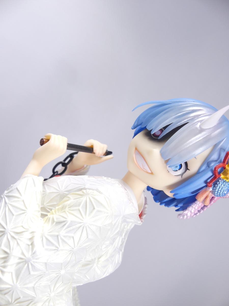 f:id:dagashiya-kei-chan:20191017092334j:plain
