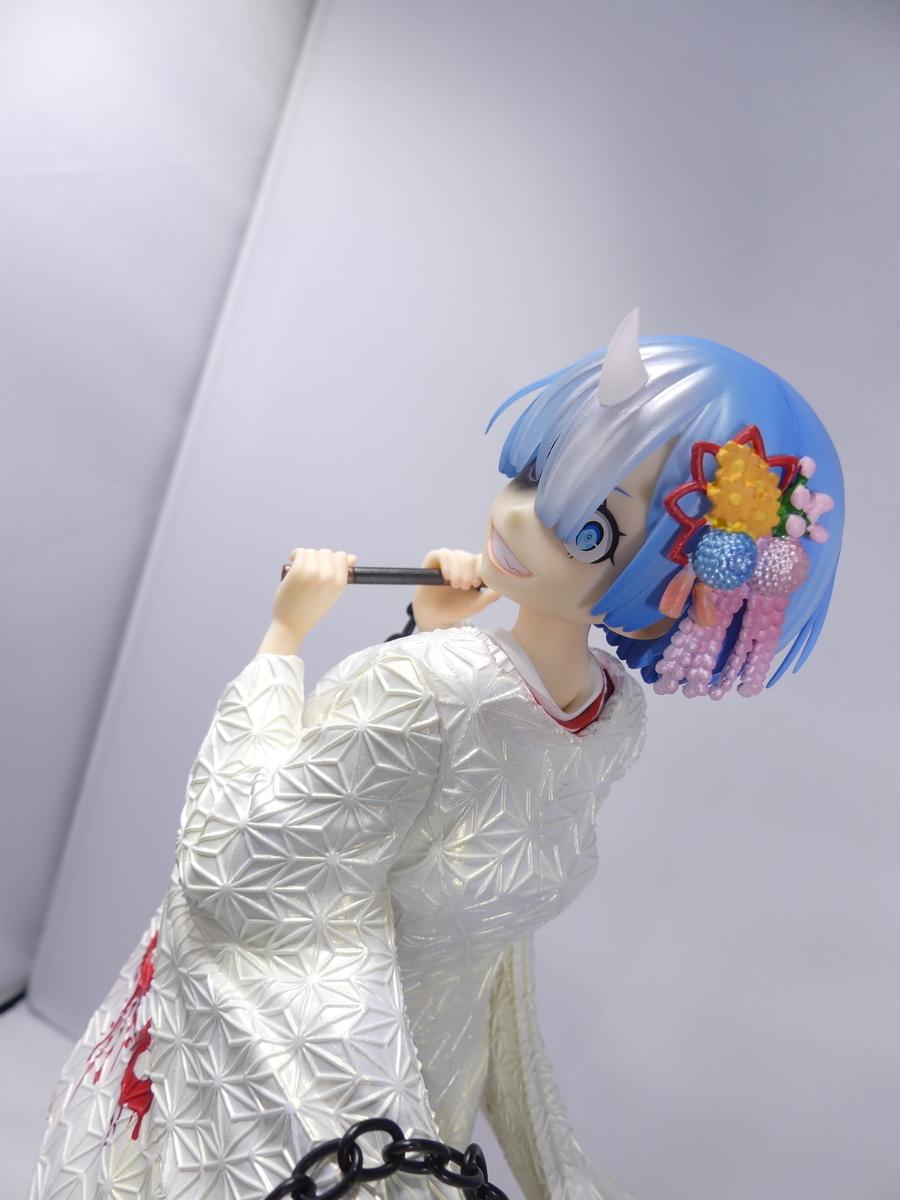 f:id:dagashiya-kei-chan:20191017092349j:plain