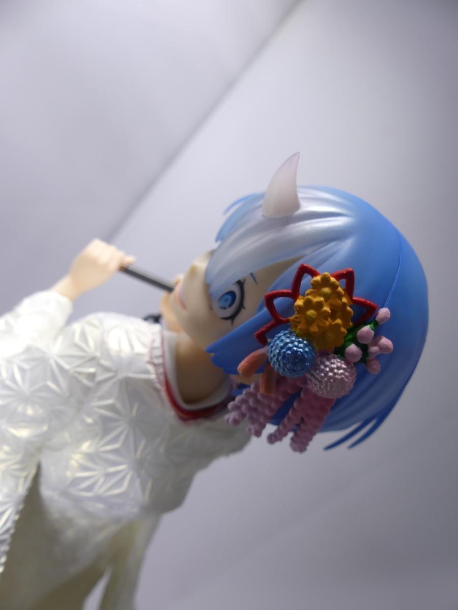 f:id:dagashiya-kei-chan:20191017092456j:plain