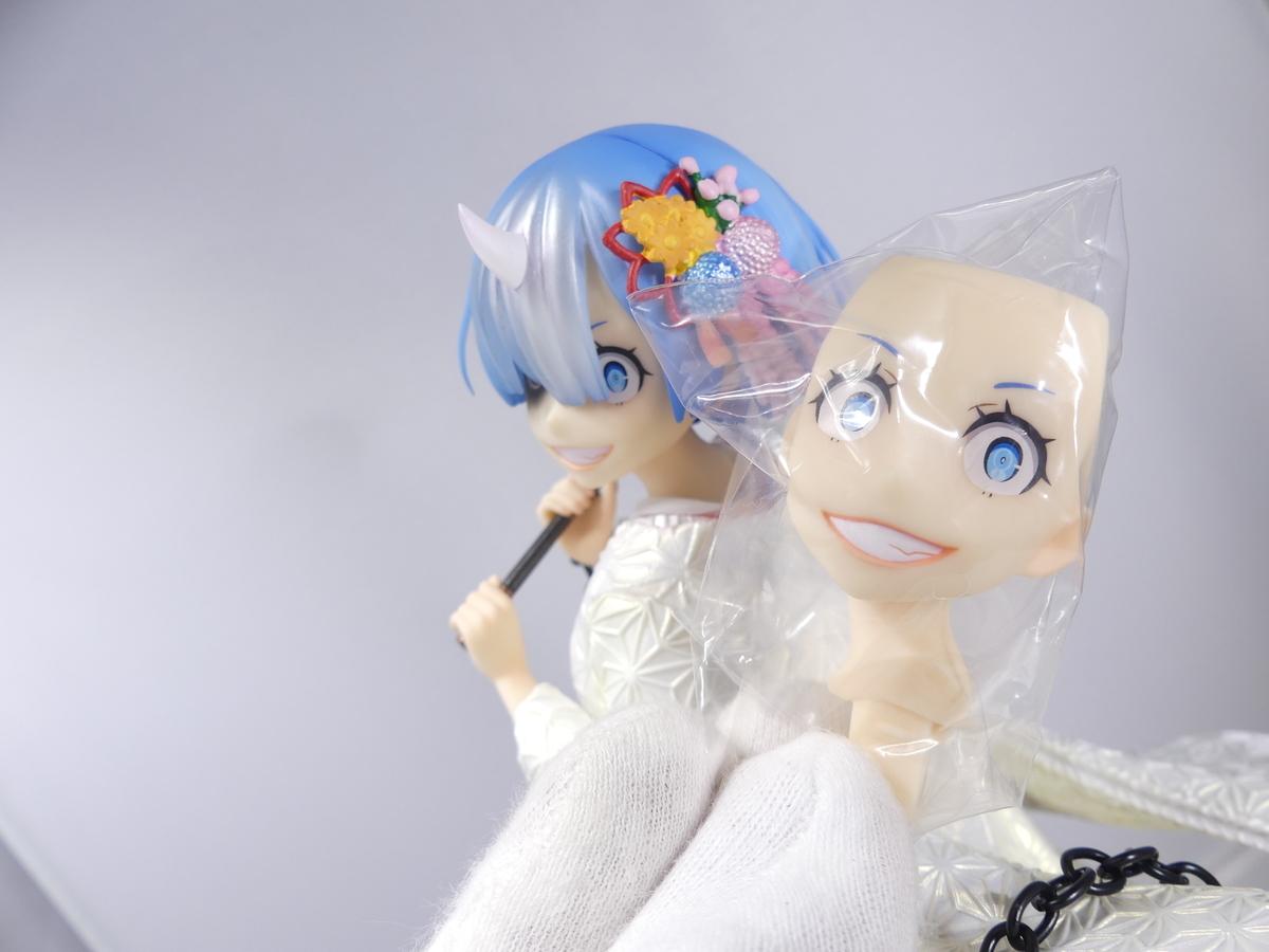 f:id:dagashiya-kei-chan:20191017092525j:plain