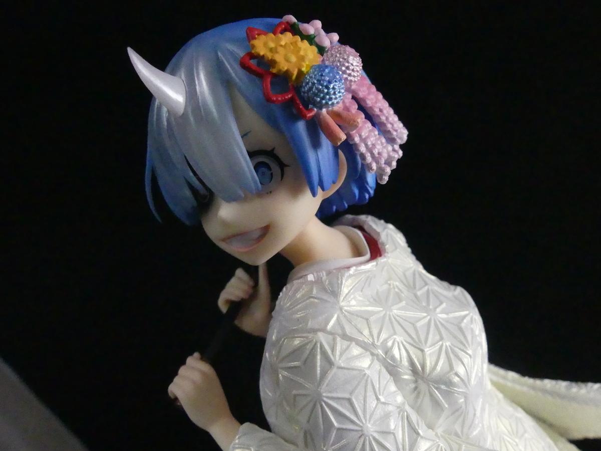 f:id:dagashiya-kei-chan:20191017092637j:plain