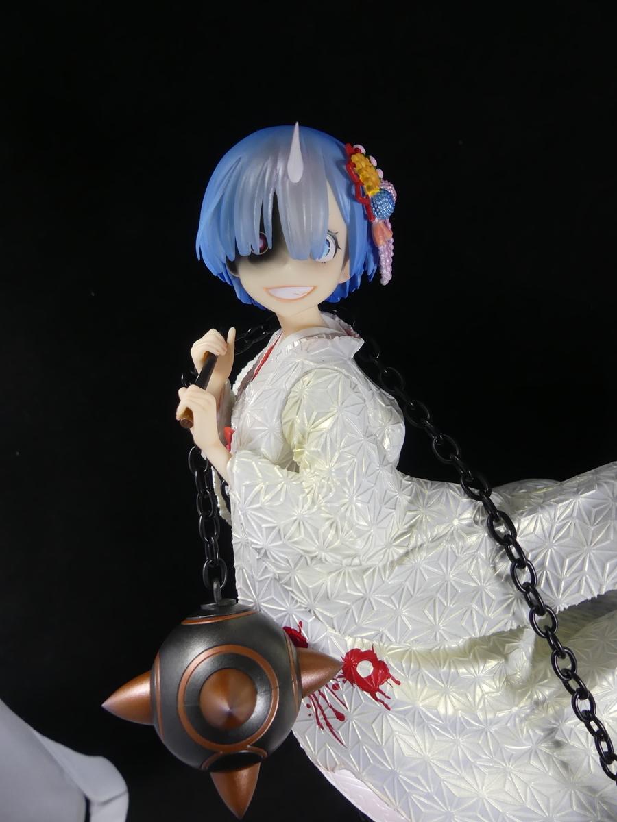 f:id:dagashiya-kei-chan:20191017092703j:plain