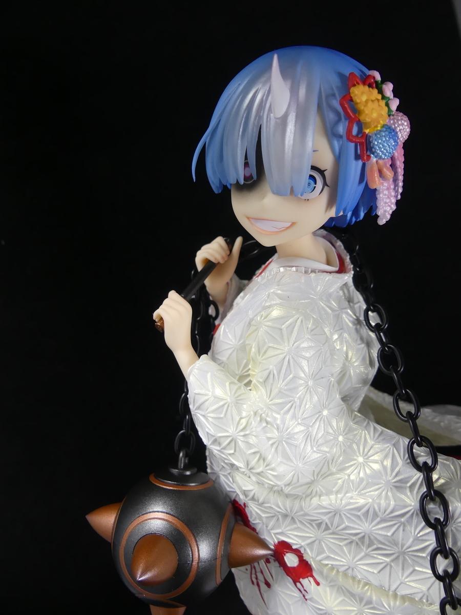 f:id:dagashiya-kei-chan:20191017092730j:plain