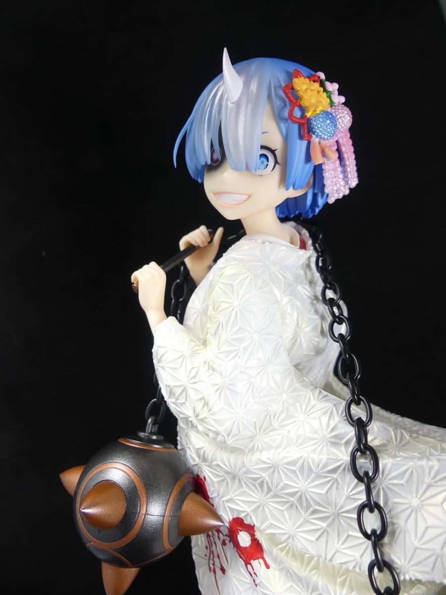 f:id:dagashiya-kei-chan:20191017092757j:plain