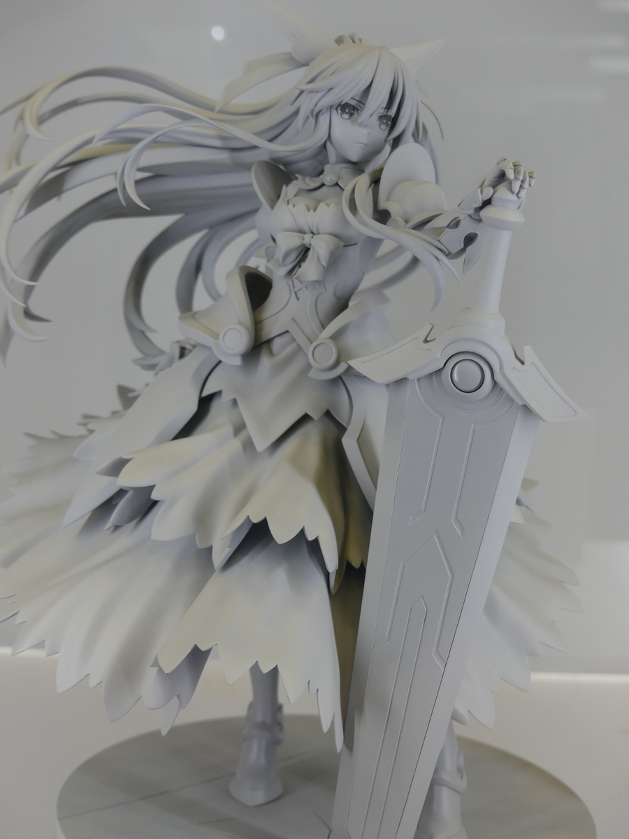 f:id:dagashiya-kei-chan:20191020140936j:plain