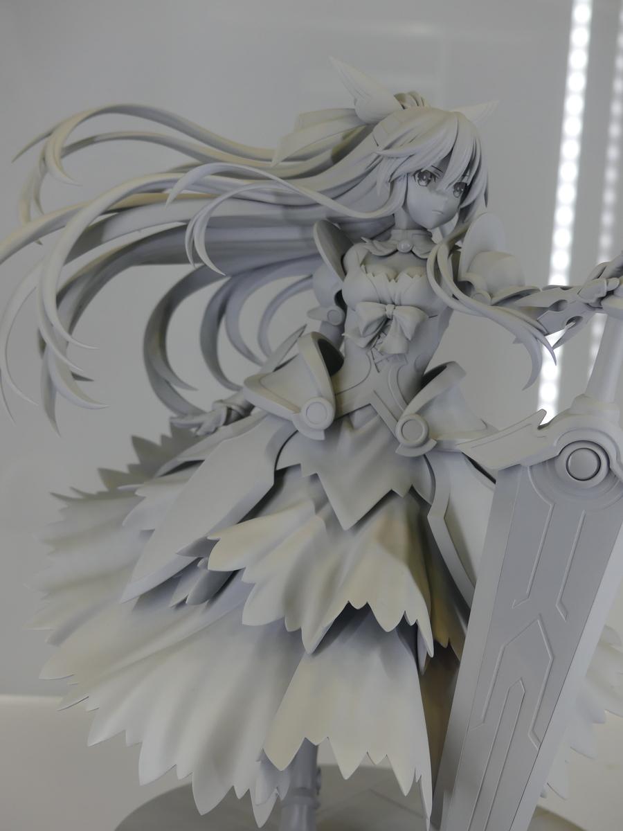 f:id:dagashiya-kei-chan:20191020140951j:plain