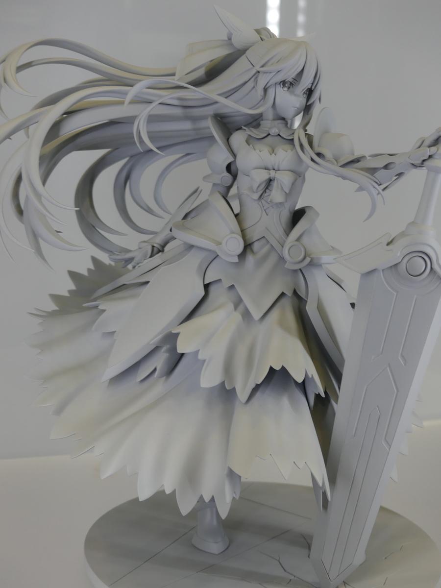 f:id:dagashiya-kei-chan:20191020141004j:plain