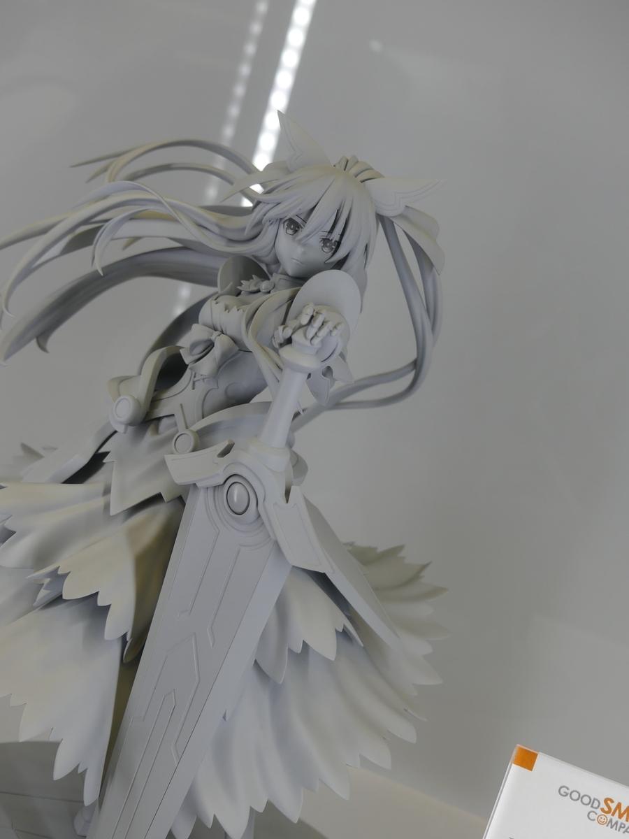 f:id:dagashiya-kei-chan:20191020141017j:plain