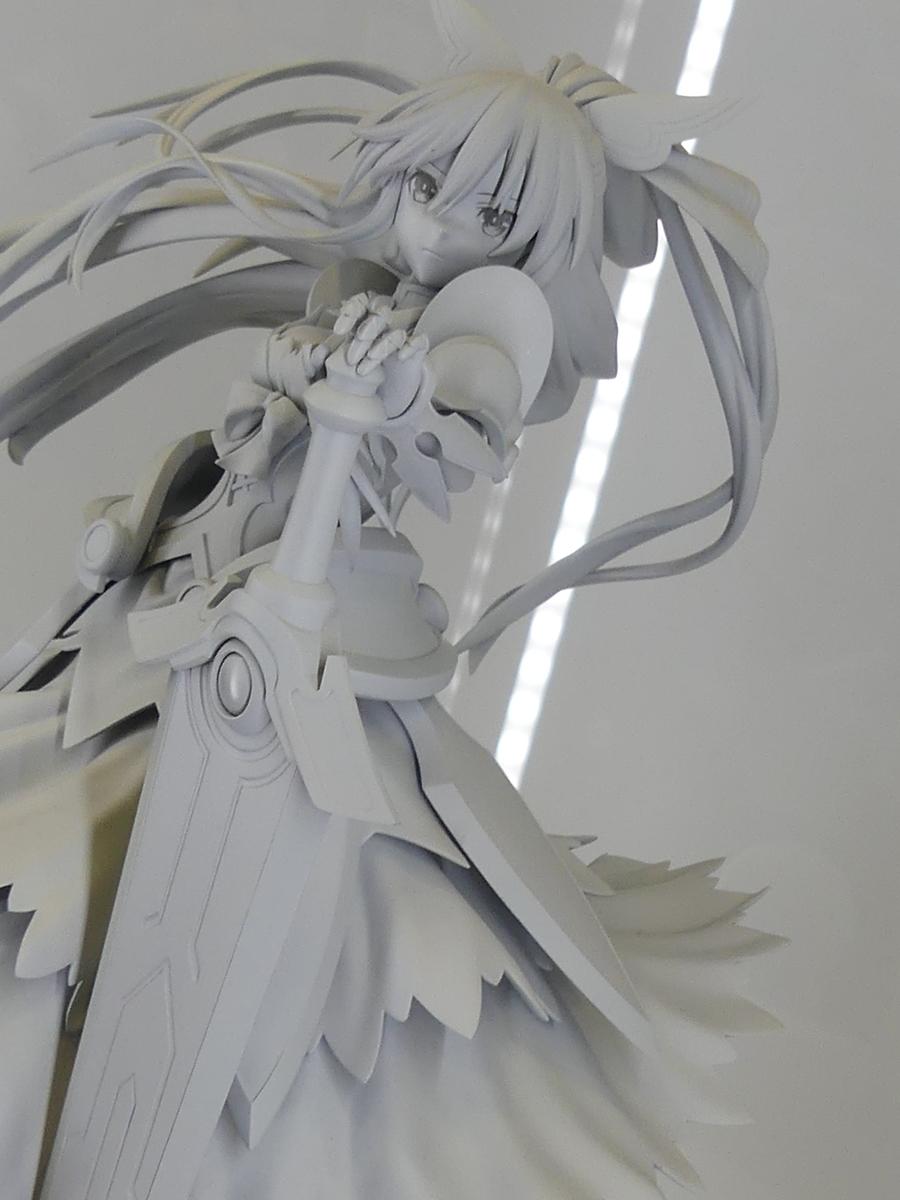 f:id:dagashiya-kei-chan:20191020141054j:plain