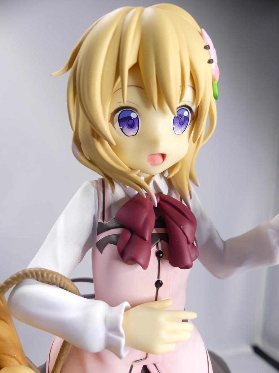 f:id:dagashiya-kei-chan:20191024112914j:plain