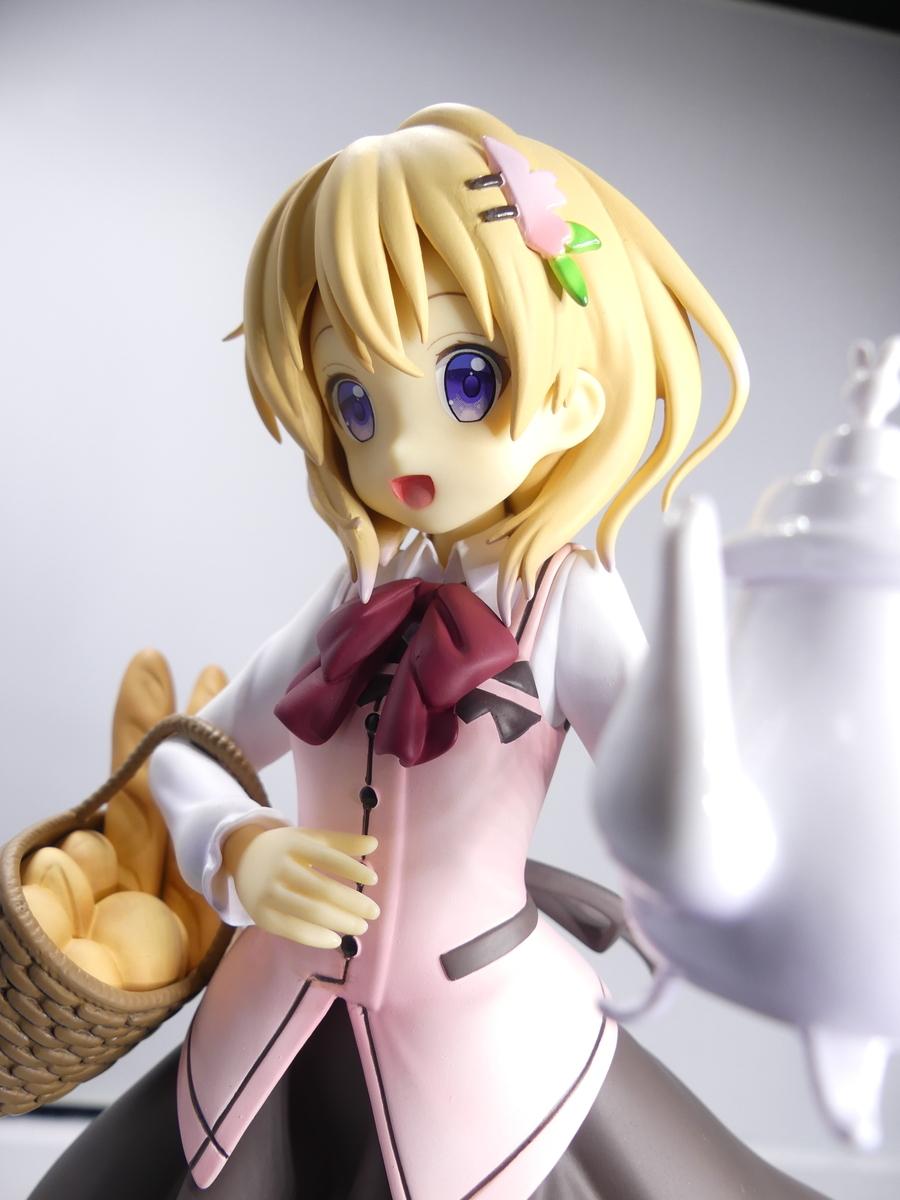 f:id:dagashiya-kei-chan:20191024112932j:plain