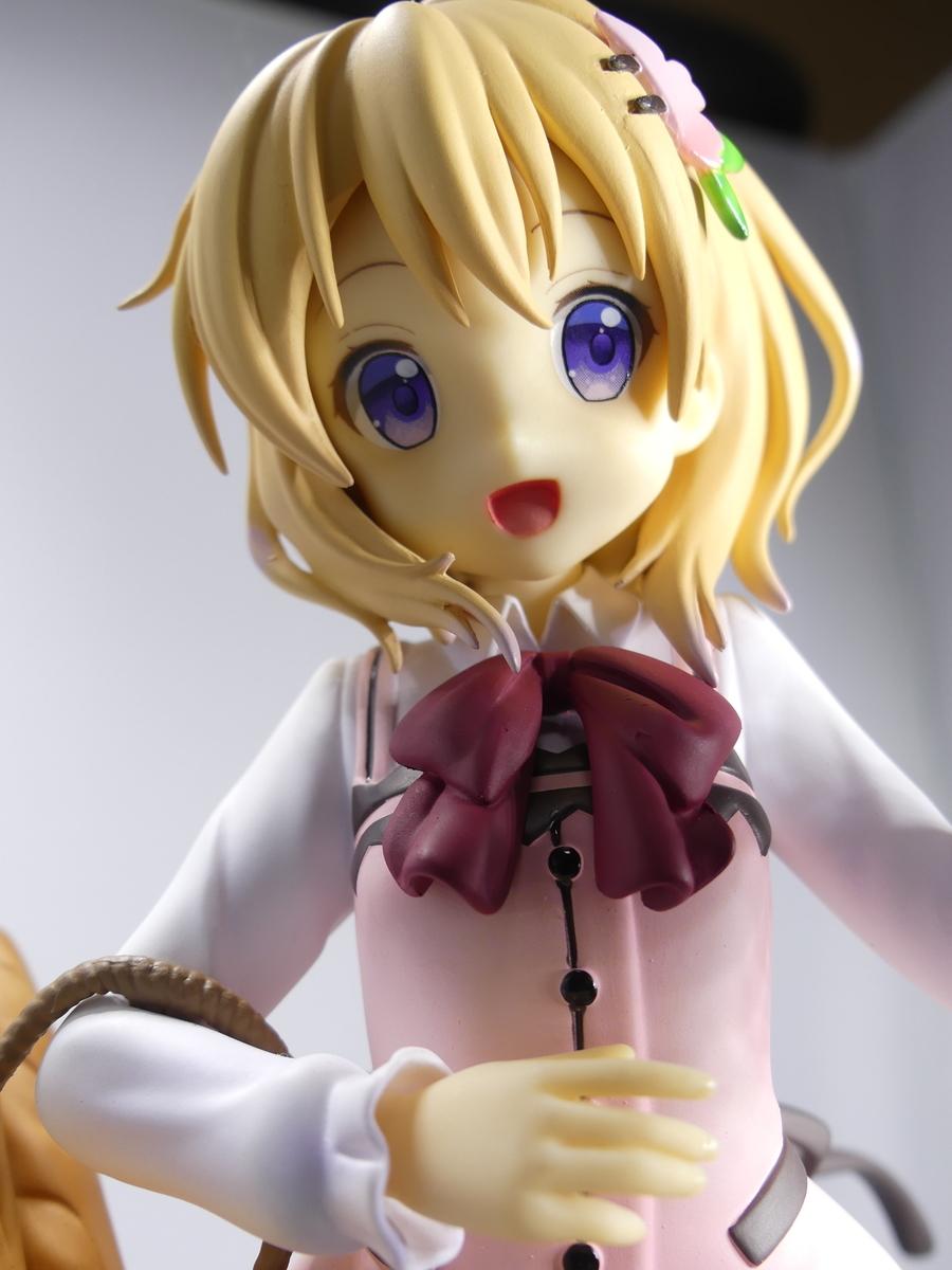 f:id:dagashiya-kei-chan:20191024113023j:plain