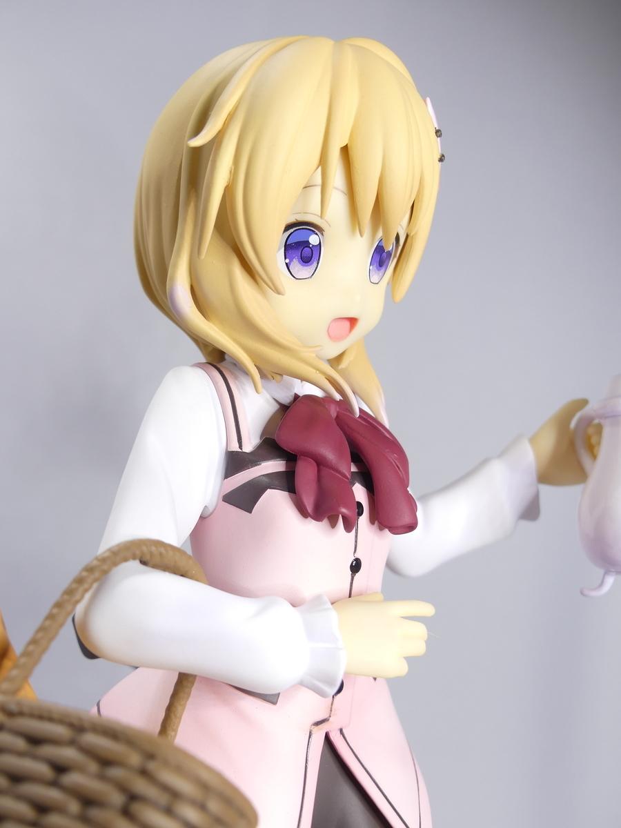 f:id:dagashiya-kei-chan:20191024113041j:plain