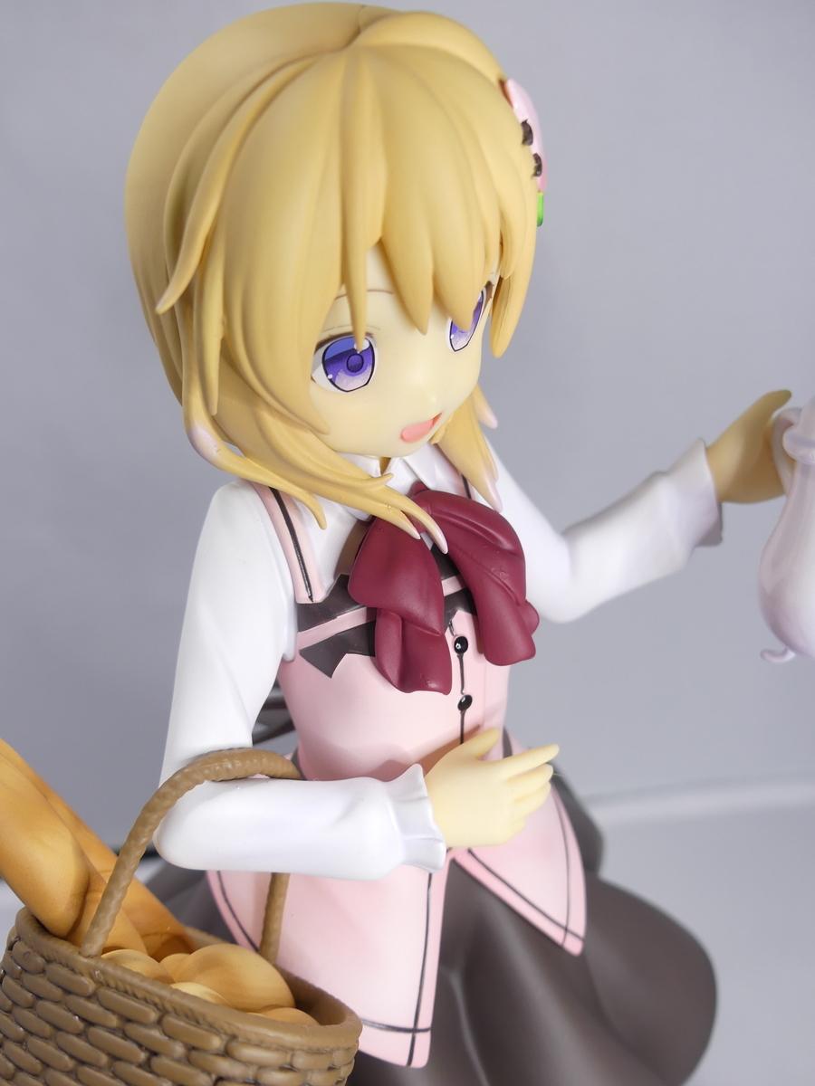 f:id:dagashiya-kei-chan:20191024113056j:plain
