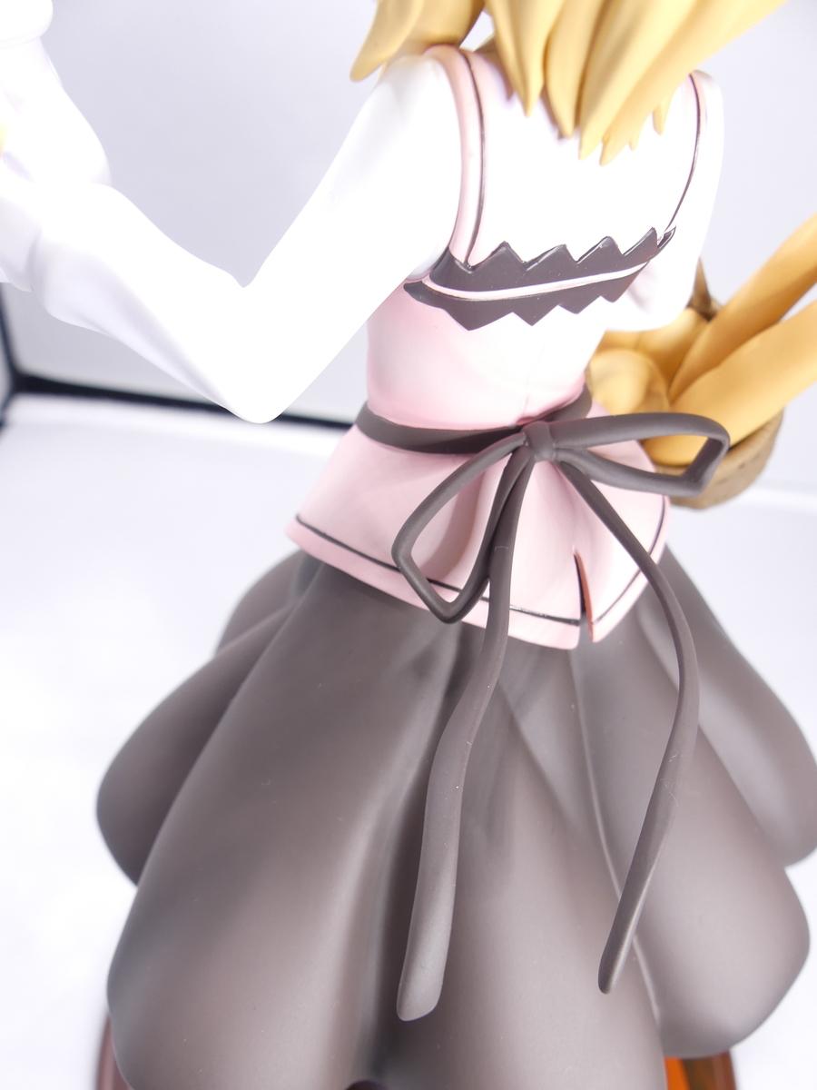 f:id:dagashiya-kei-chan:20191024113410j:plain