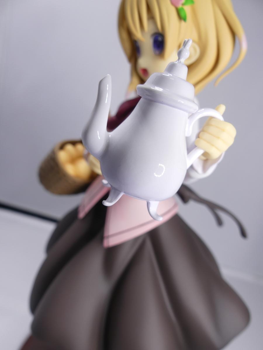 f:id:dagashiya-kei-chan:20191024113556j:plain